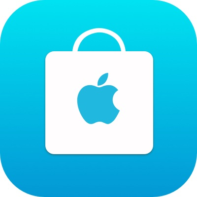 Store available on the. Apple app clipart