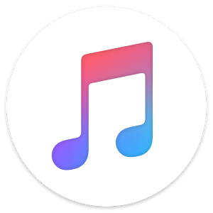 Music android apps on. Apple app clipart