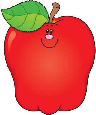 Apple apple clipart. Free download clip art