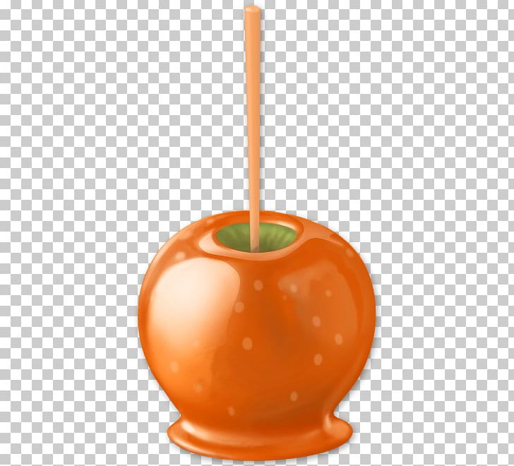Apple bar clipart picture royalty free Hay Day Candy Apple Caramel Apple Chocolate Bar Lollipop PNG ... picture royalty free