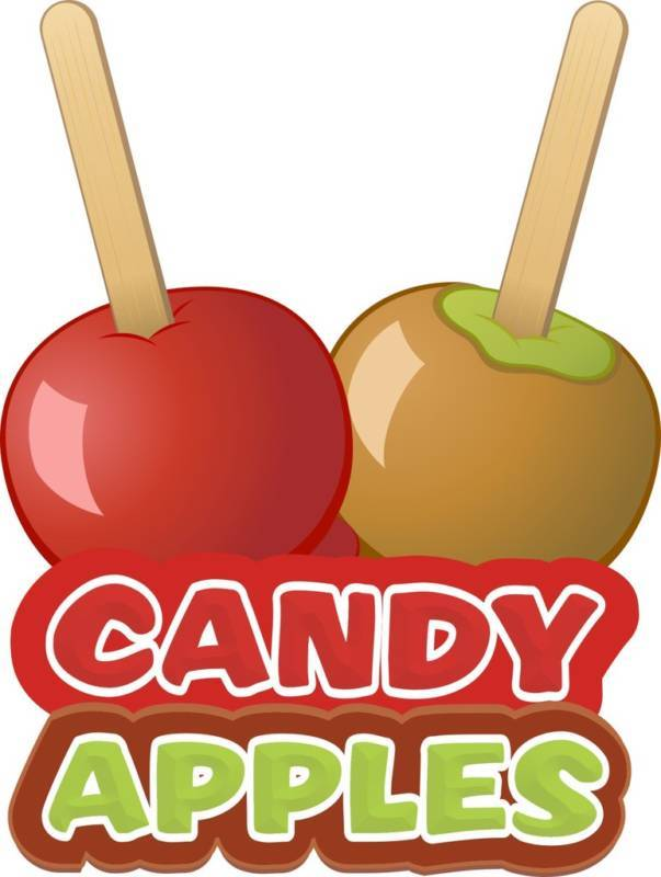 Apple bar clipart graphic transparent Candy Apple Clipart | Free download best Candy Apple Clipart on ... graphic transparent
