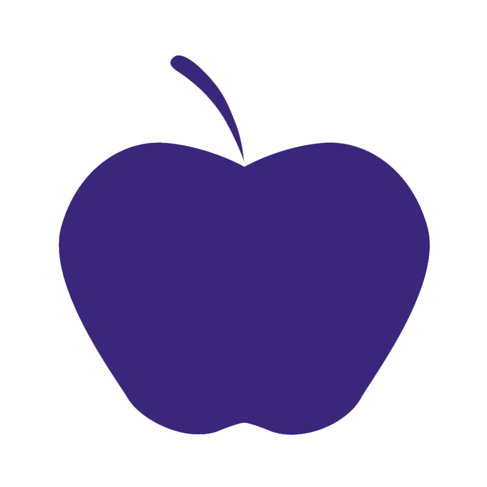 Rot apple clipart clip royalty free library First Year Weekly Posts - Alcohol Mastery clip royalty free library