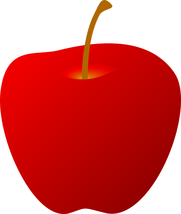 Apple barrel clipart clip art freeuse download Fall Apple Clip Art – Free Cliparts clip art freeuse download
