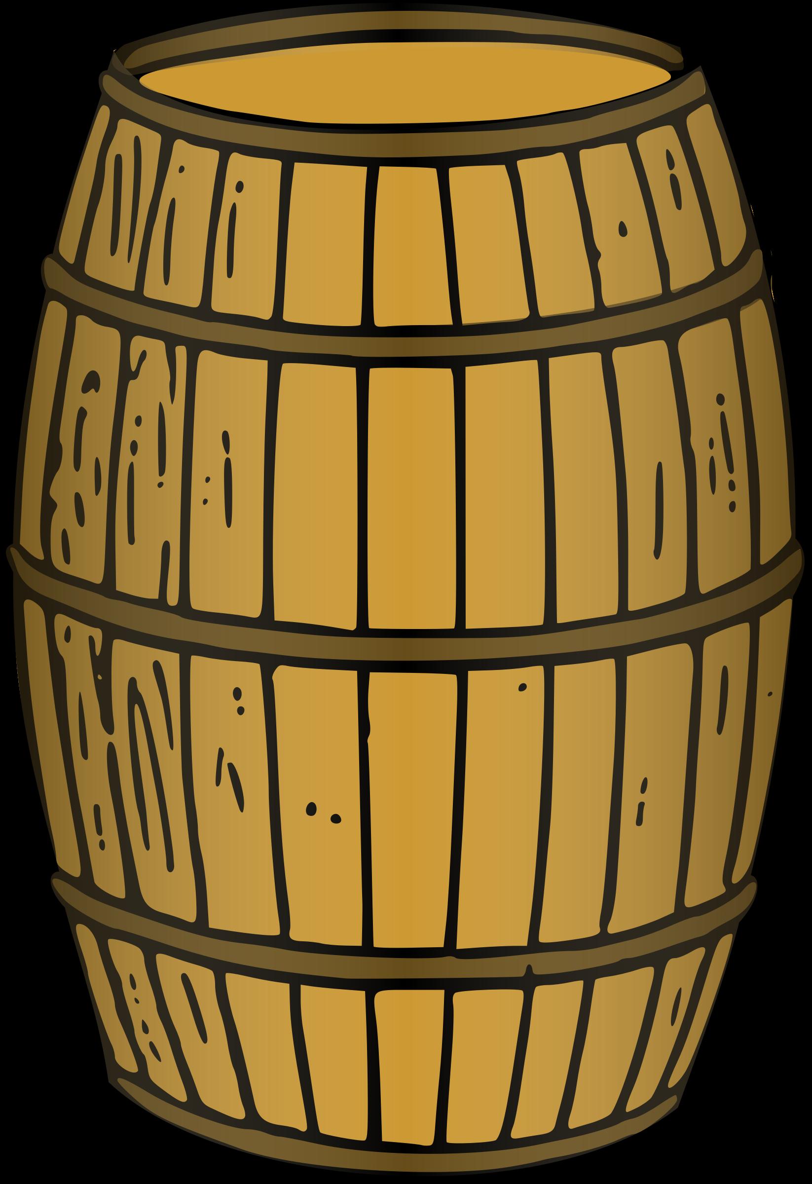 Apple barrel clipart transparent Barrel clipart transparent background FREE for download on rpelm transparent