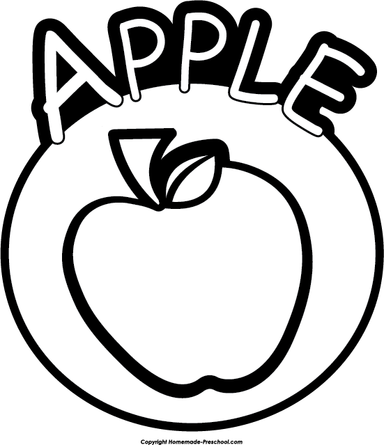 Apple trouble clipart jpg royalty free stock Apple Clipart | jokingart.com jpg royalty free stock