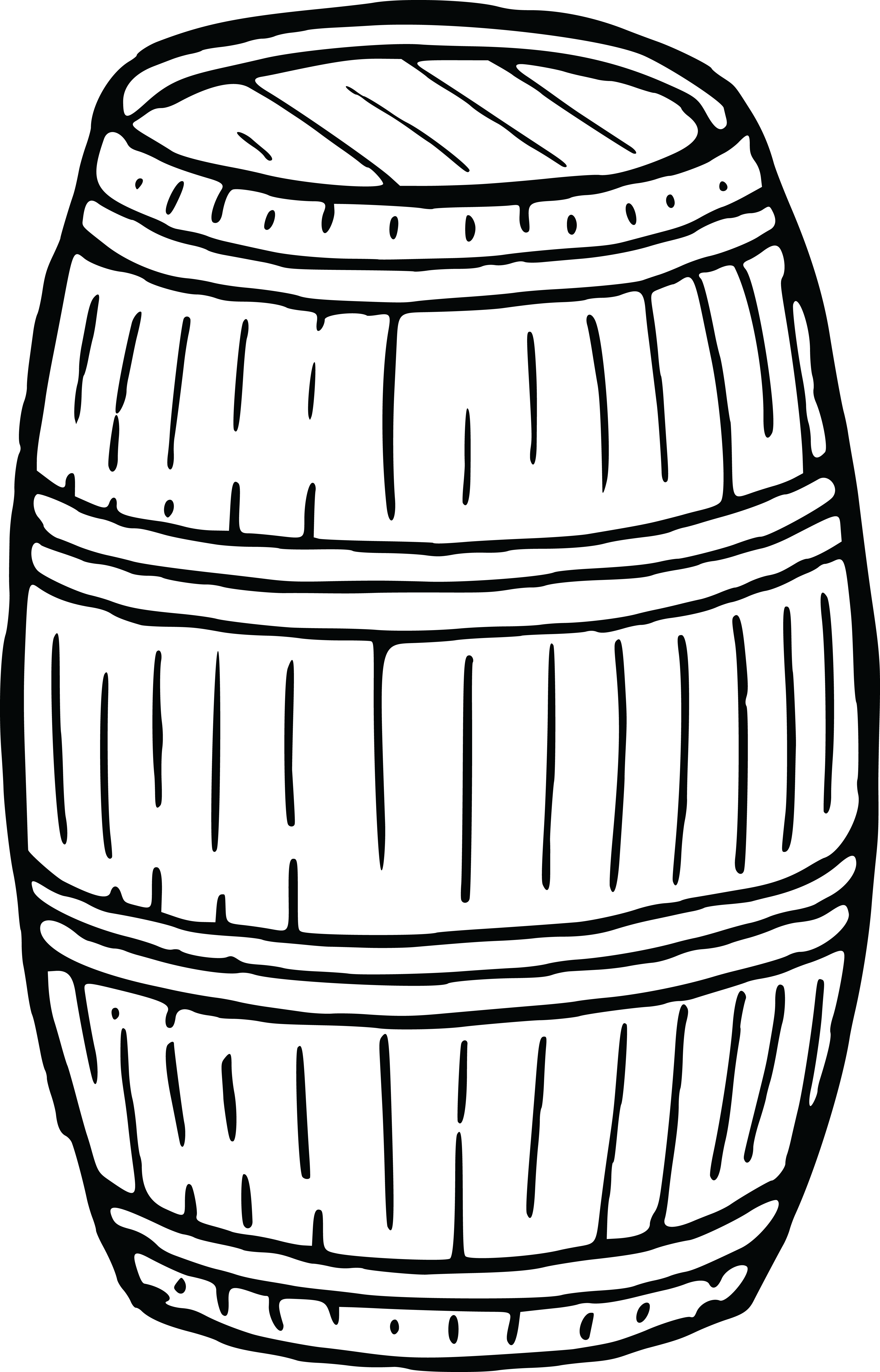 Apple barrel clipart graphic transparent download Collection of 14 free Barrelled clipart. Download on ubiSafe graphic transparent download