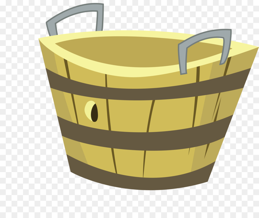 Apple barrel transparent clipart picture royalty free Easter Background png download - 900*755 - Free Transparent Basket ... picture royalty free