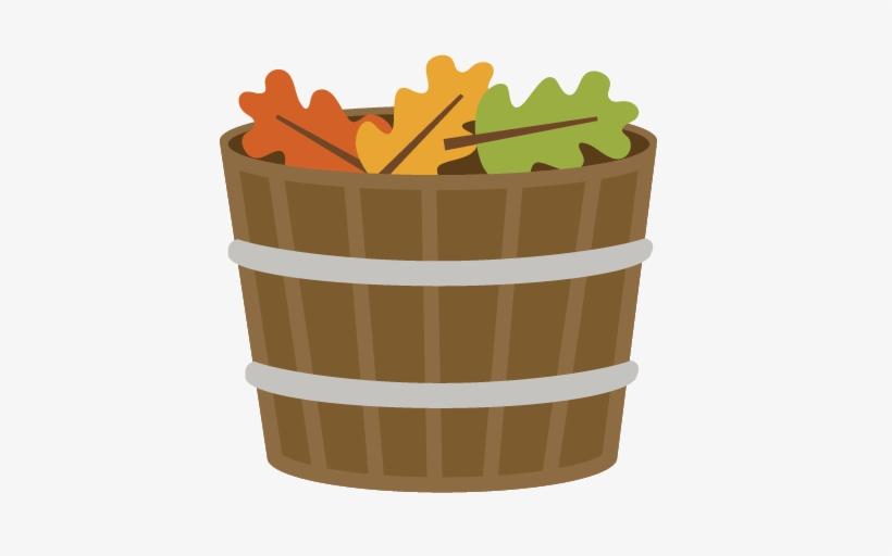 Apple barrel transparent clipart clipart stock Barrell Of Leaves Svg Cutting Files Barrel Of Leaves - Apple Barrel ... clipart stock