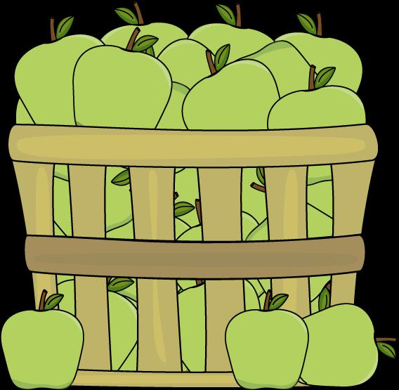 Apple barrel transparent clipart jpg royalty free stock Free Apple Basket Cliparts, Download Free Clip Art, Free Clip Art on ... jpg royalty free stock