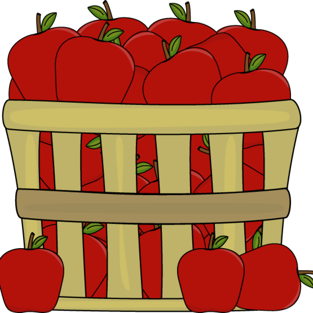 Apple basket clipart free clip art library download Apple Basket Clipart elephant clipart hatenylo.com clip art library download