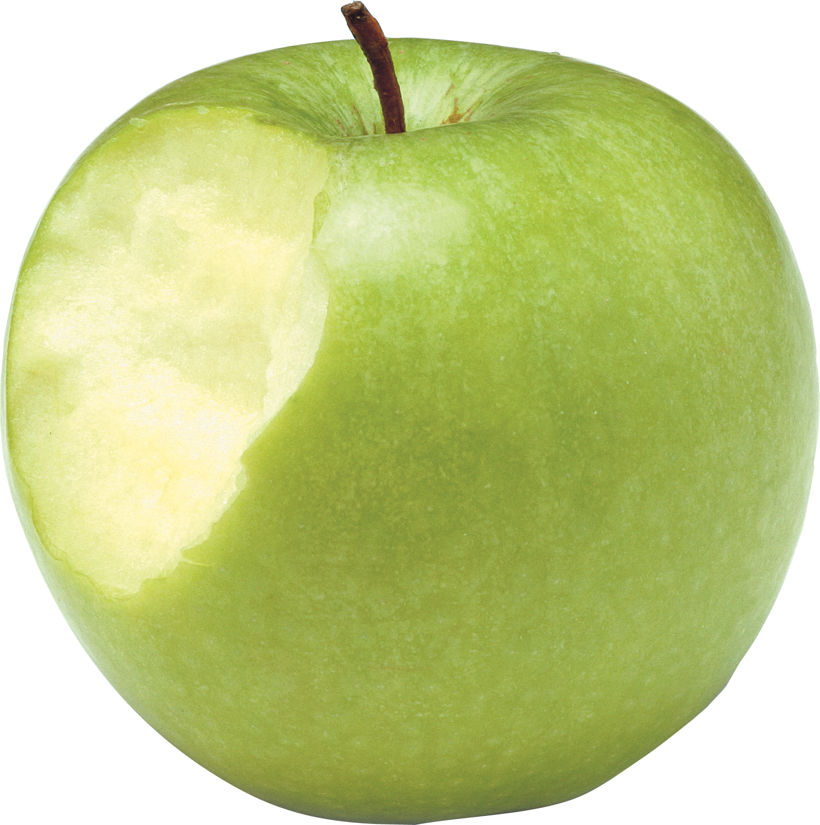 Apple bite clipart png banner royalty free download Apple bitten out PNG Image - PurePNG | Free transparent CC0 PNG ... banner royalty free download
