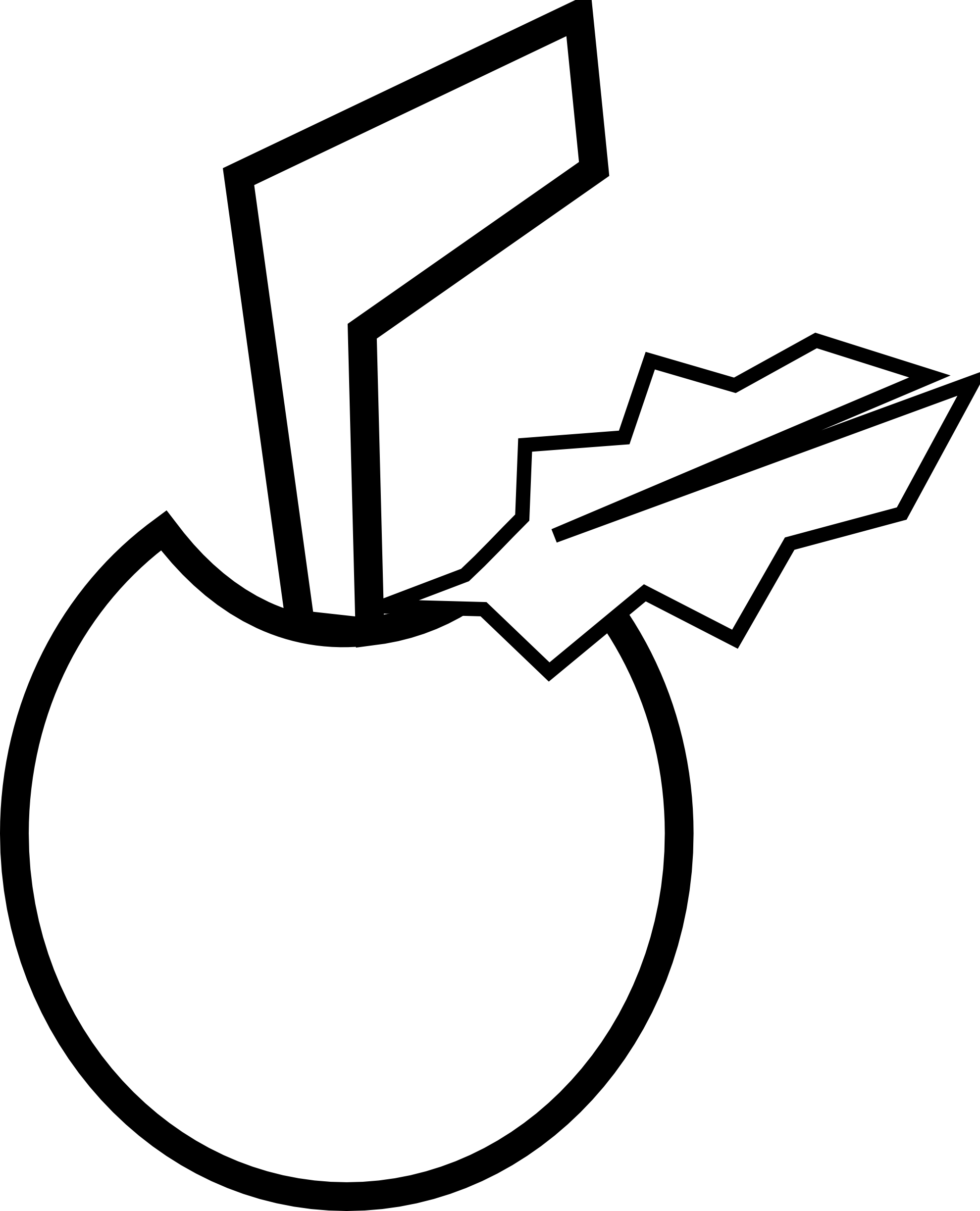 Apple blossom clipart black and white png black and white library Apple Clipart Black And White Png | Free download best Apple Clipart ... png black and white library