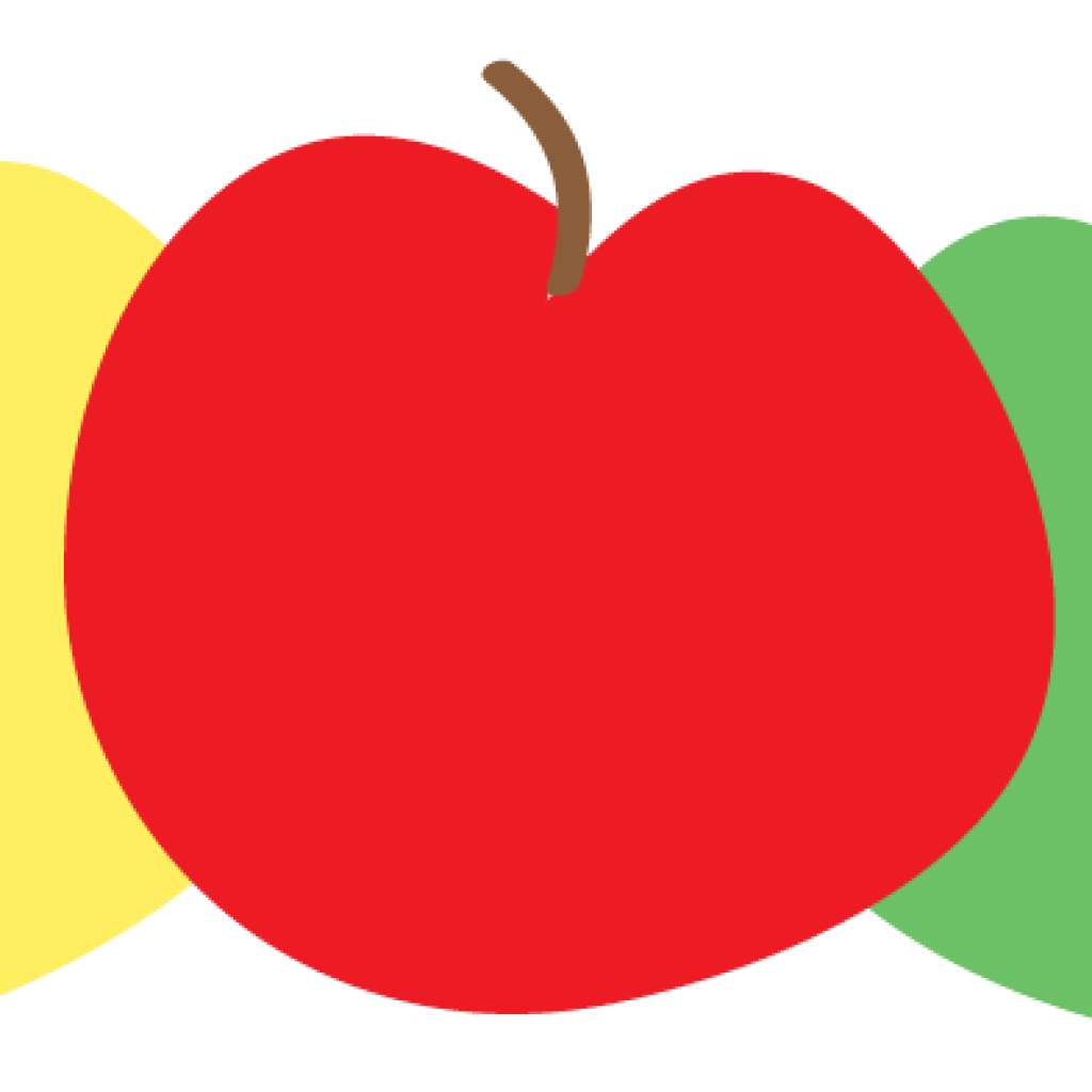 Teacher apple clipart png free library Free Apple Clipart at GetDrawings.com | Free for personal use Free ... png free library