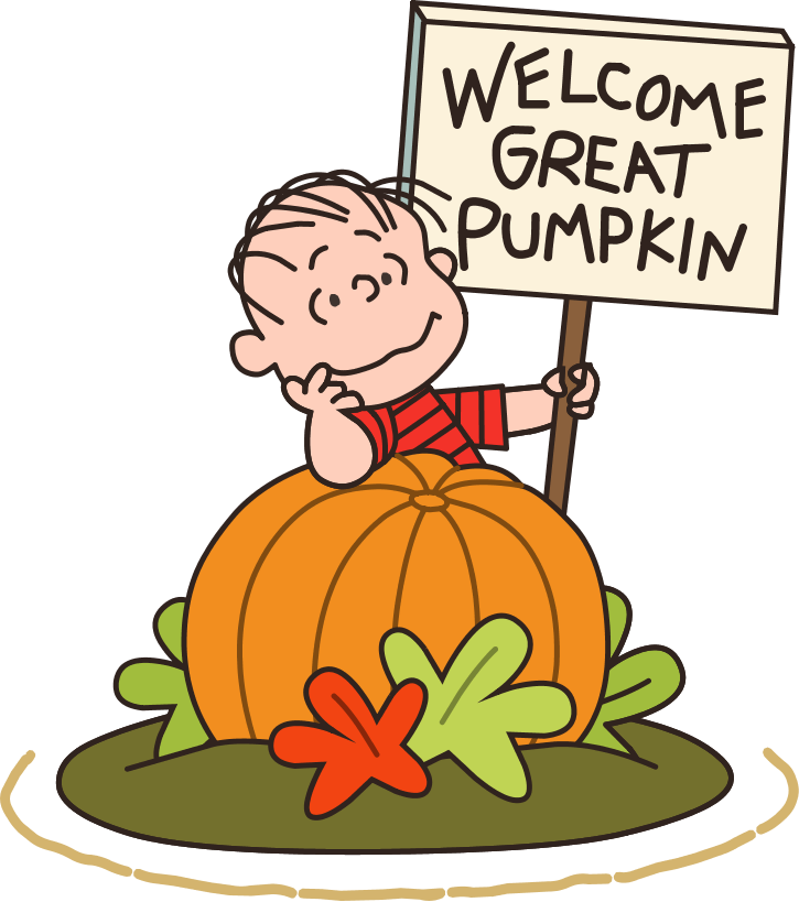 Charlie brown pumpkin clipart clip freeuse download Great Pumpkin Island Guide – Poptropica Help Blog clip freeuse download