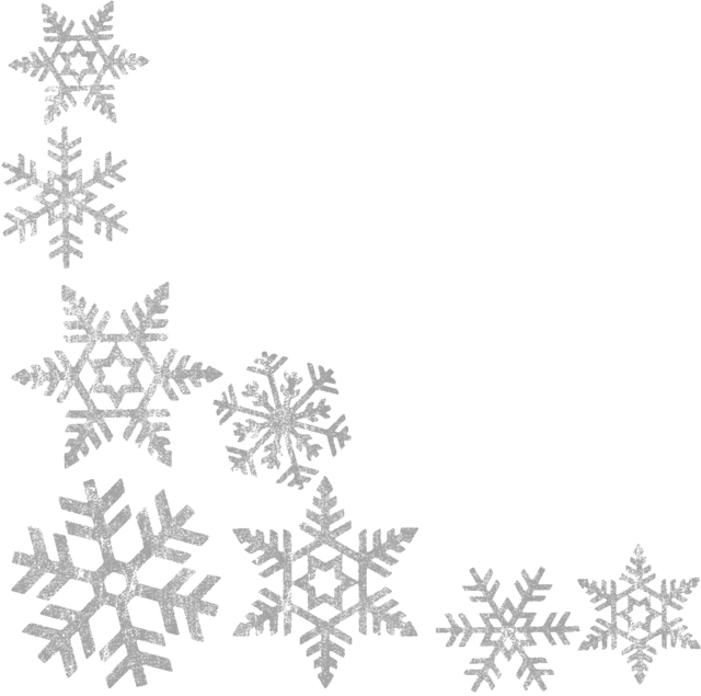 Black and white snowflake border clipart svg black and white library Image - HAHAHAHAHAHAHAHA-0.png | Animal Jam Clans Wiki | FANDOM ... svg black and white library