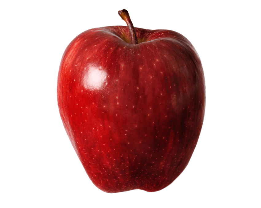Apple bowling clipart jpg transparent stock red apple png - Free PNG Images | TOPpng jpg transparent stock
