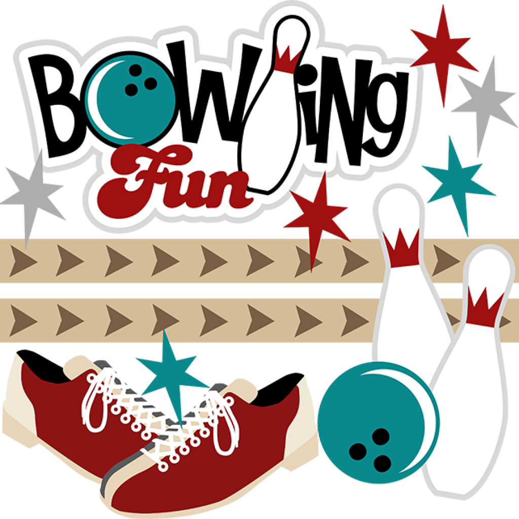 Apple bowling clipart vector library library Bowling Clipart pineapple clipart hatenylo.com vector library library