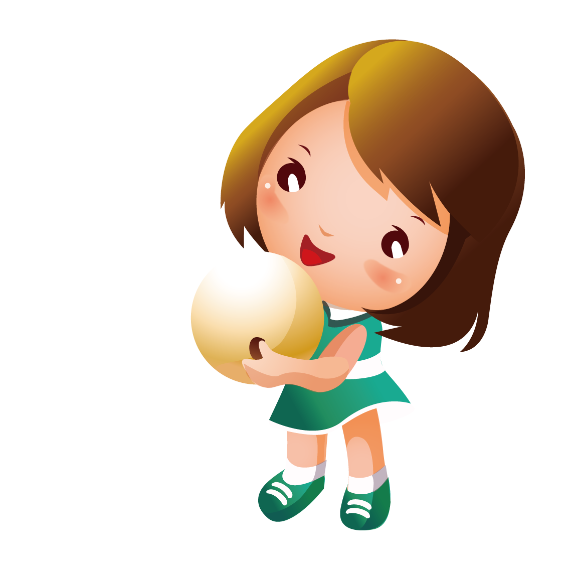 Apple bowling clipart freeuse download Bowling Girl Clip art - Take bowling cartoon girl 1137*1134 ... freeuse download