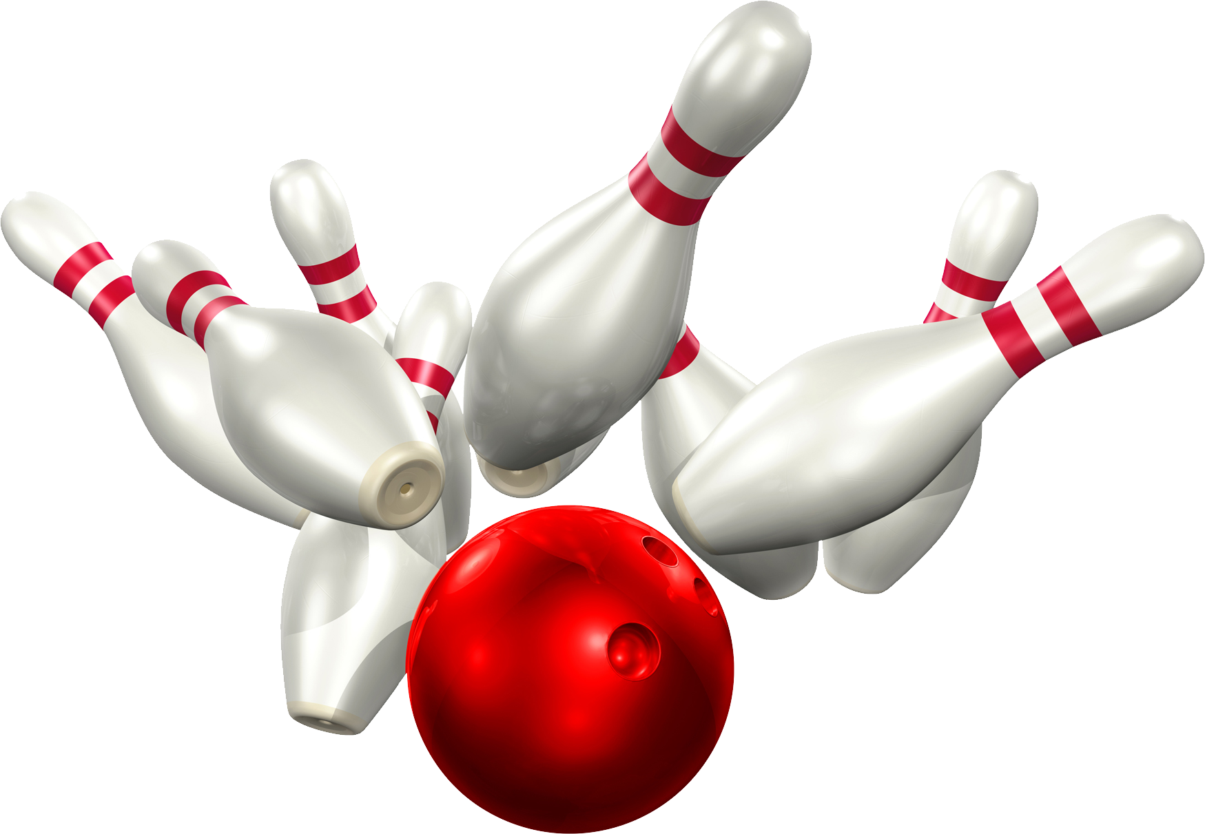 Apple bowling clipart png free stock Bowling PNG Clipart   Web Icons PNG png free stock