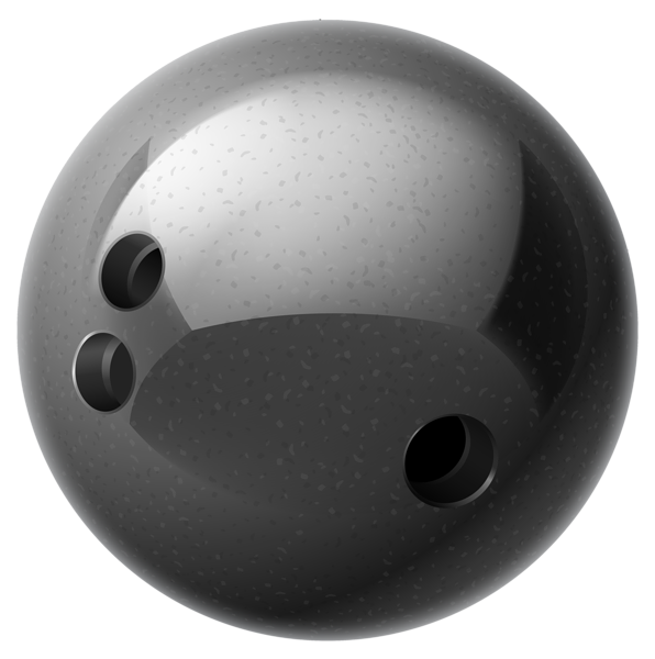 Pumpkin bowling clipart free download Bowling Ball PNG Clipart Image   Sports clip   Pinterest   Clipart ... free download