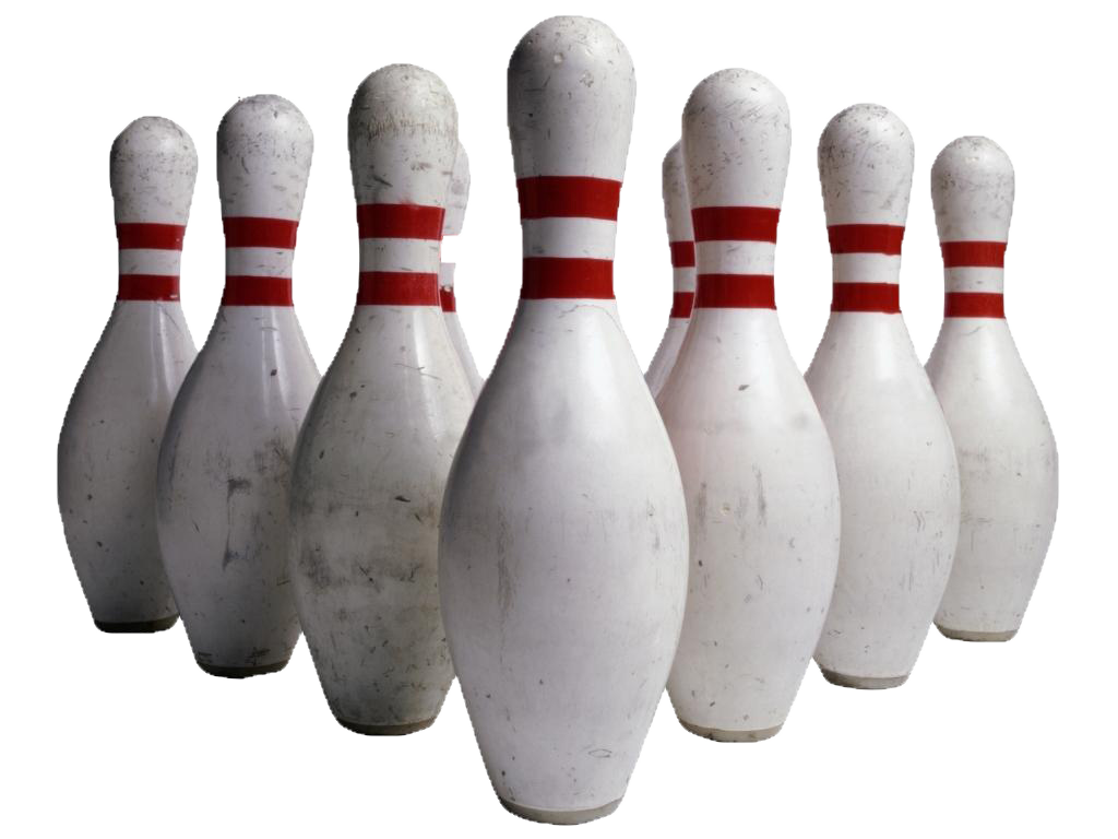 Apple bowling clipart clipart freeuse library Bowling Icon Clipart   Web Icons PNG clipart freeuse library