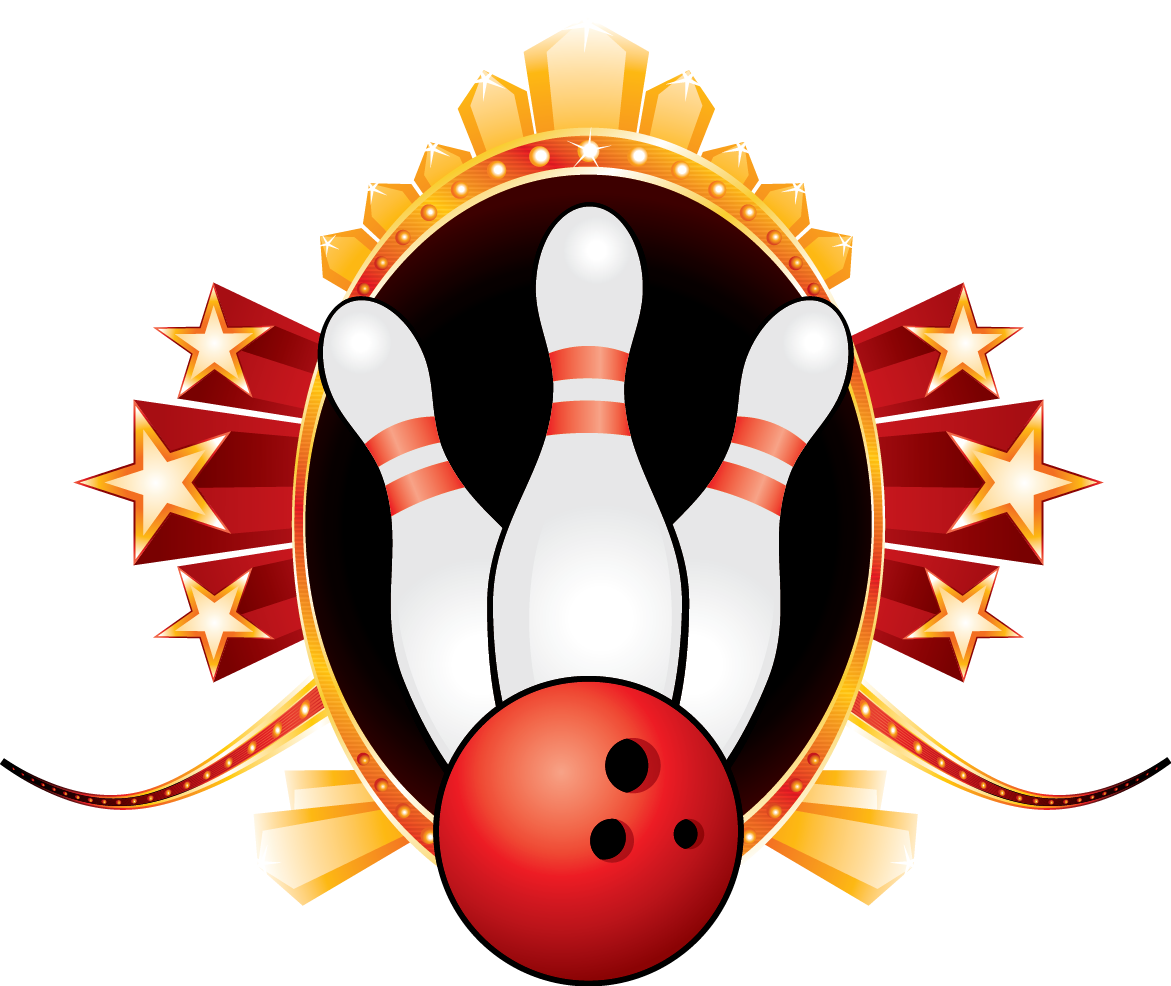 Apple bowling clipart download Bowling PNG Image Without Background   Web Icons PNG download