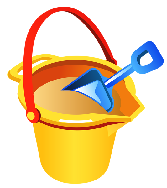 Bucket of fish clipart svg library stock Bucket clipart printable FREE for download on rpelm svg library stock