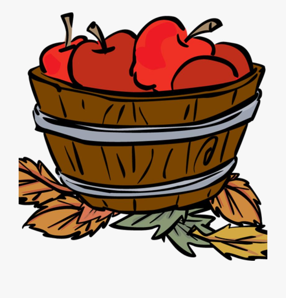 Apple bushel basket clipart freeuse download Apples In Basket Clipart Png - Basket Of Apples Clip Art #328629 ... freeuse download