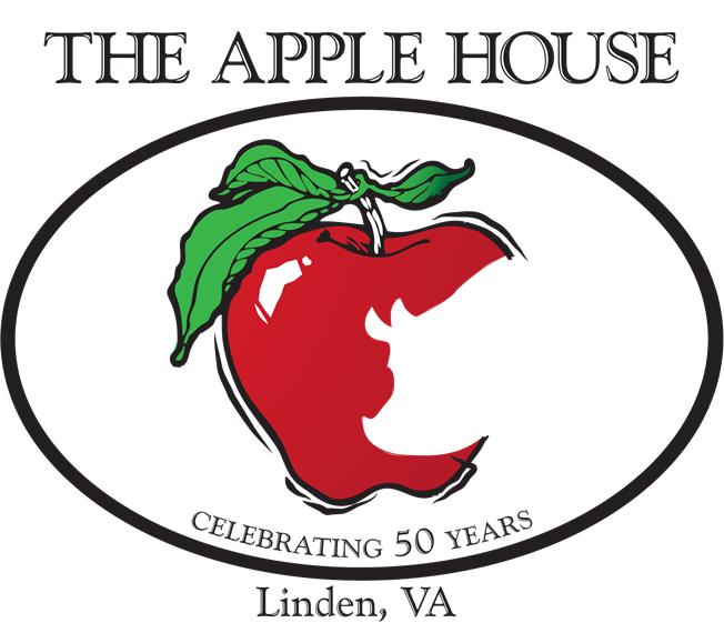 Apple turnover clipart clip art free The Apple House - Restaurant in Linden VA clip art free