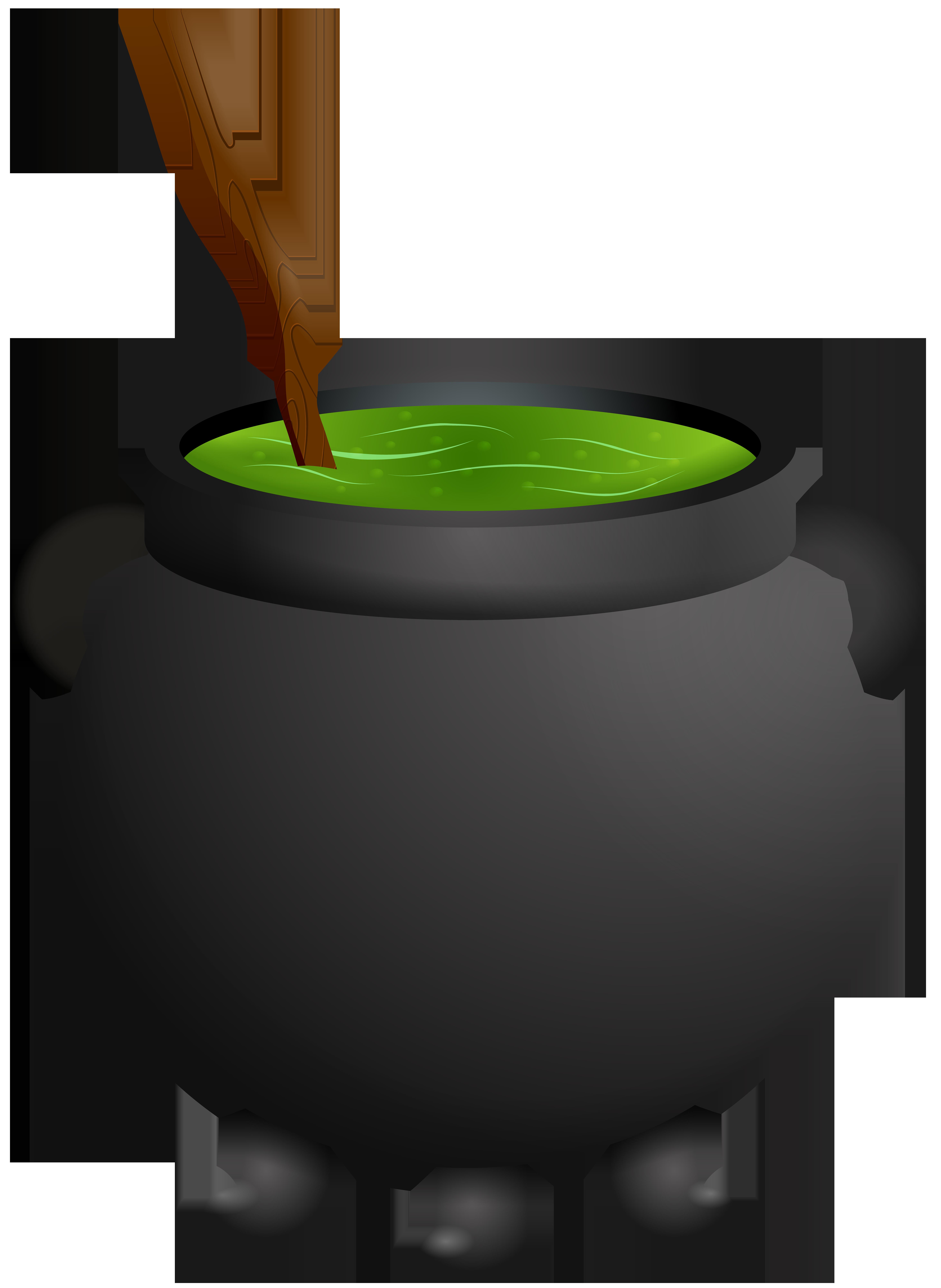 Apple butter cauldron clipart svg transparent download Cauldron Witchcraft Halloween Clip art - Halloween Witch Cauldron ... svg transparent download