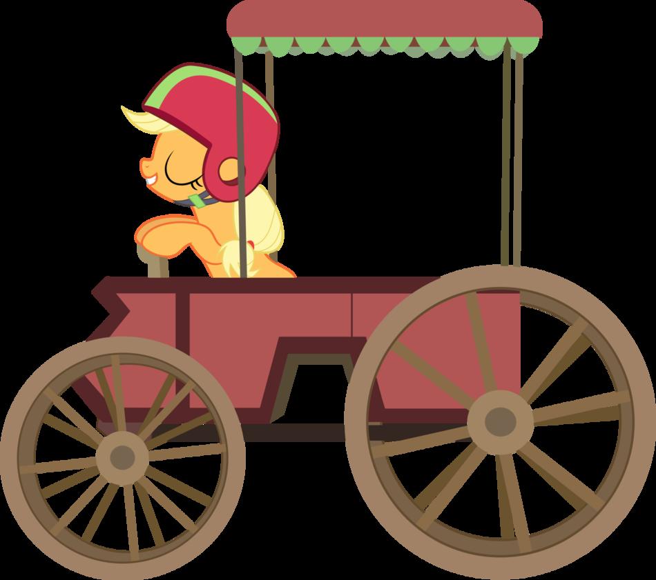 Apple cart clipart clip art royalty free stock Clipart Apple Cart Lemonize - gucciguanfangwang.me clip art royalty free stock