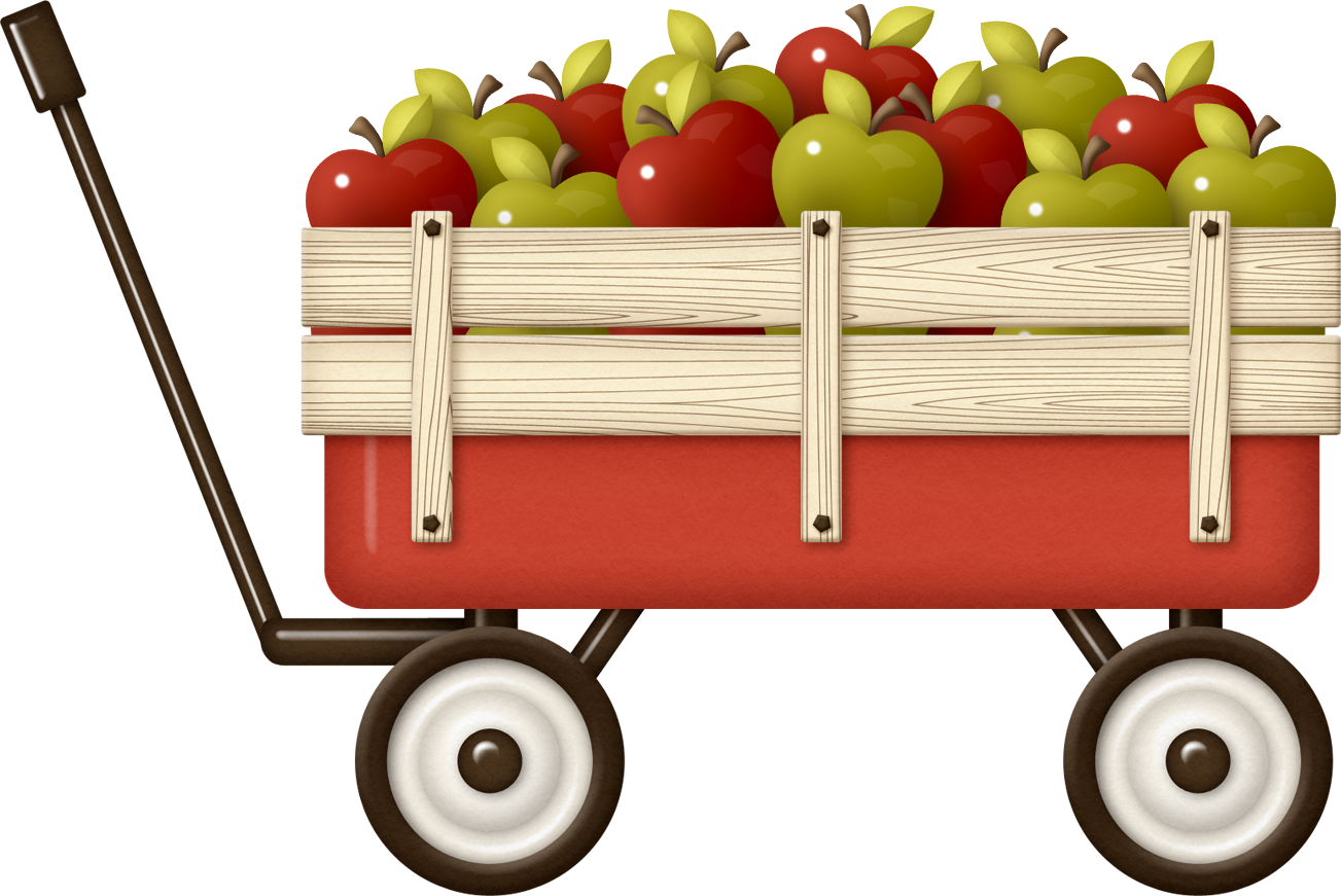 Apple cart clipart graphic royalty free Pin by Natalie McBride on Clip art | Pinterest | Clip art graphic royalty free