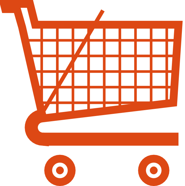 Apple cart clipart png transparent stock Shopping Cart PNG Image - PurePNG | Free transparent CC0 PNG Image ... png transparent stock