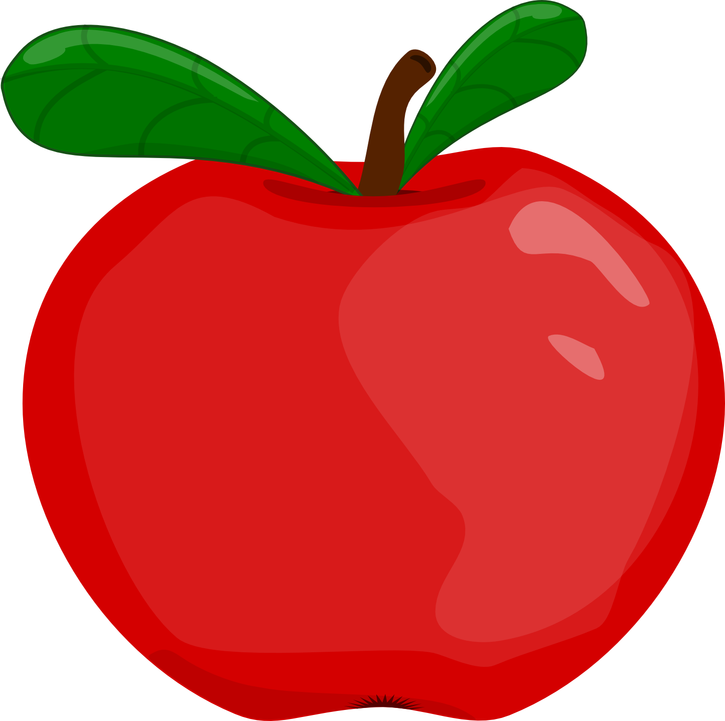 Apple clipart chalkboard png royalty free School Clipart – stormdesignz png royalty free