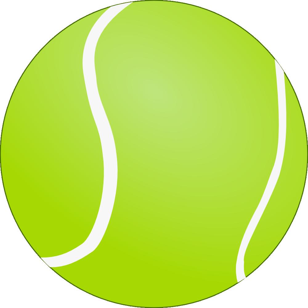 Baseball bat and ball clipart disney vector free Clip Art for Labels - OnlineLabels.com vector free