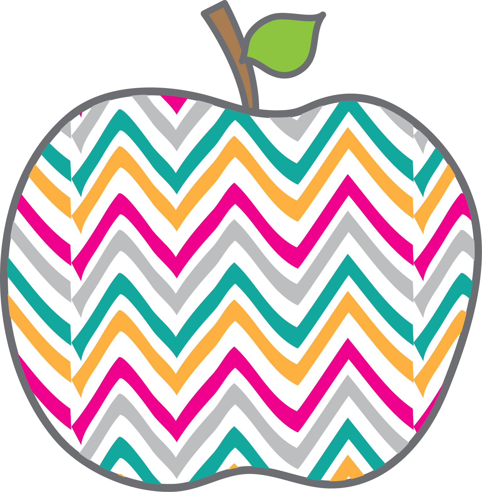 Clipart sunshine apple clipart royalty free library ✿*UY..QUE TE COMO*✿* | Dibujos bonitos | Pinterest | Clip art, Pre ... clipart royalty free library