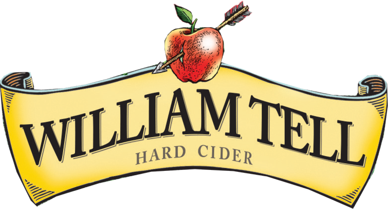 Apple cider clipart graphic freeuse download Trade Info - Cider Brothers Cider Brothers graphic freeuse download