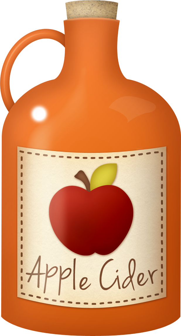 Apple cider clipart images png library SGBlogosfera. María José Argüeso | Цифры | Pinterest | Food clipart ... png library