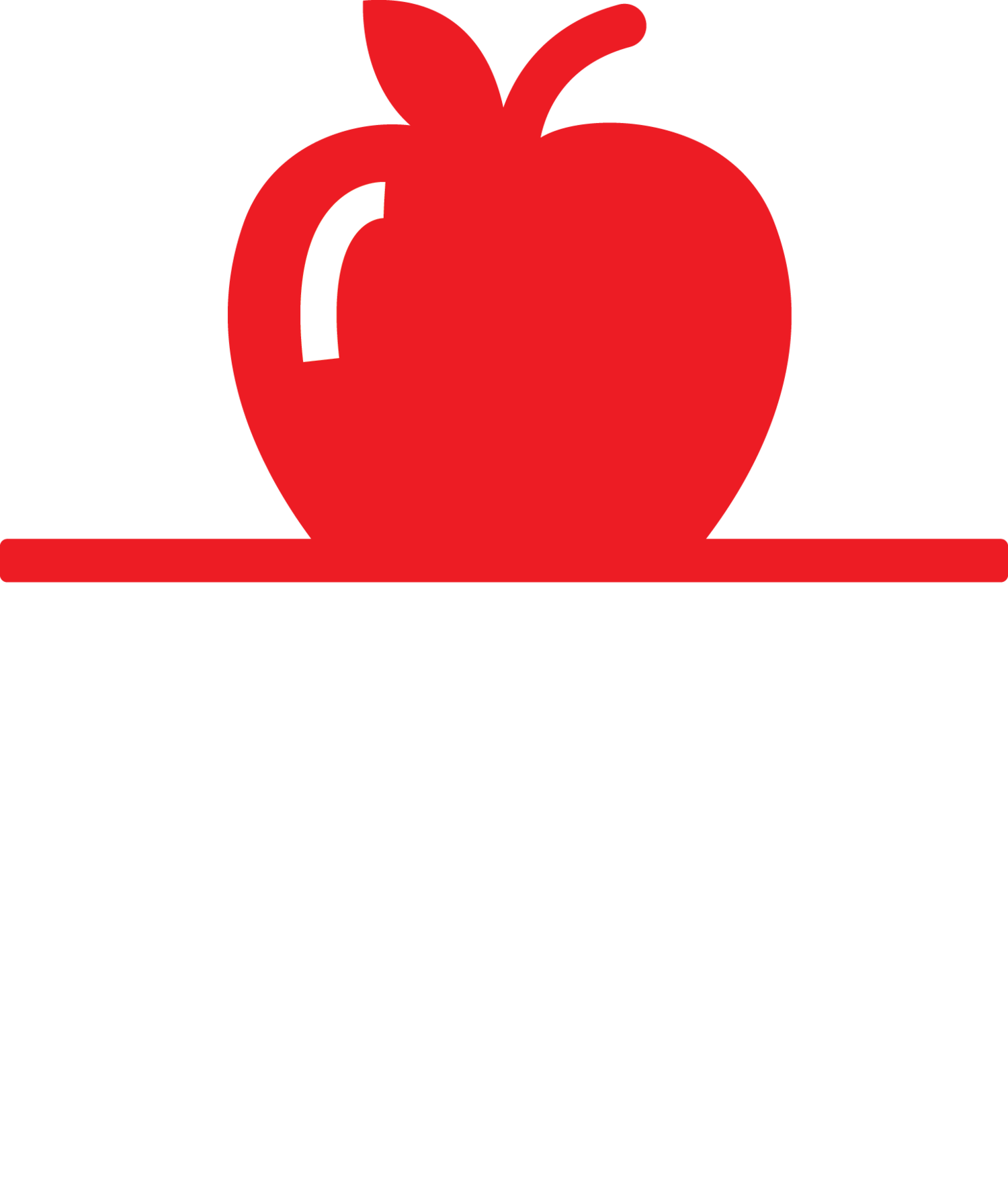 Apple cider and donuts clipart graphic Hard Apple Cider Donuts — Portland Cider Company graphic