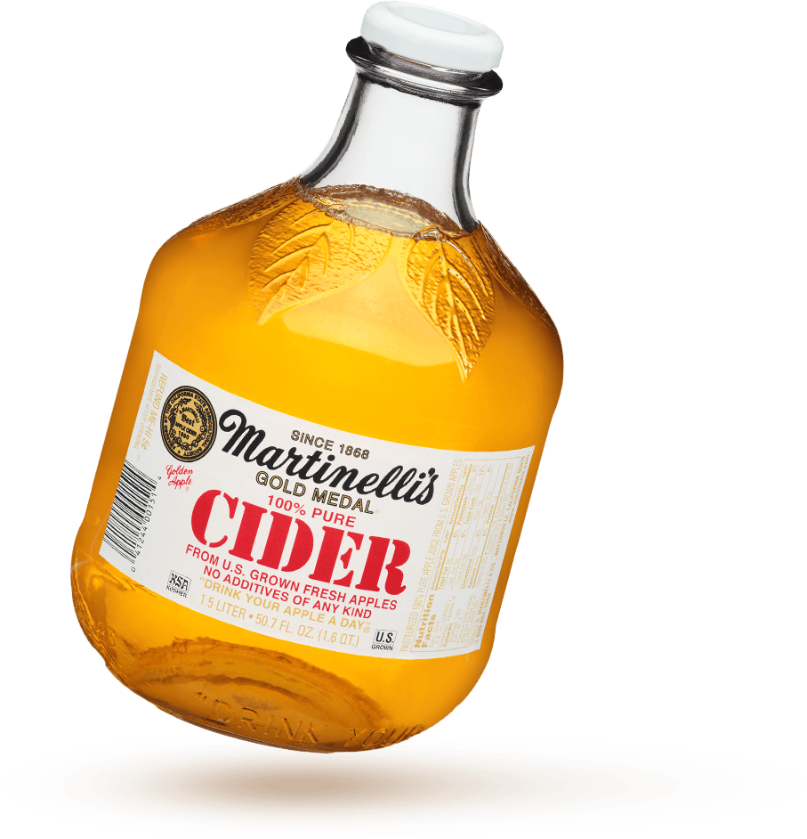 Apple juice clipart picture download Cider PNG Transparent Cider.PNG Images. | PlusPNG picture download