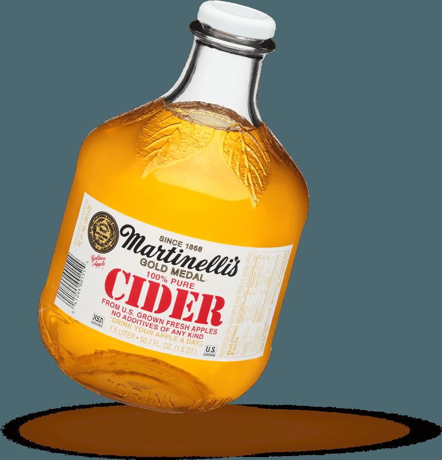Free clipart apple cider png royalty free Cider PNG Transparent Cider.PNG Images. | PlusPNG png royalty free