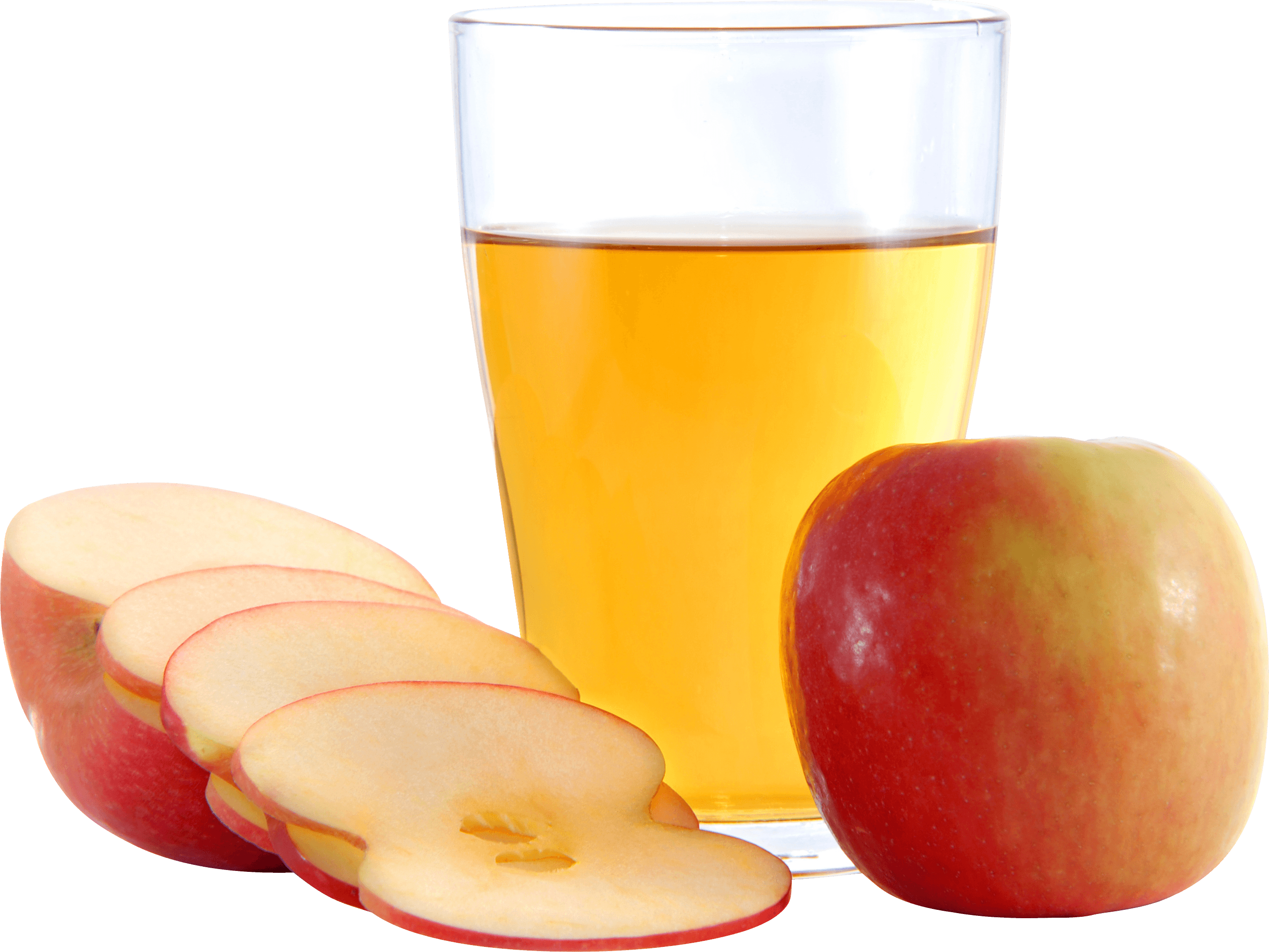 Apple juice clipart image royalty free library Juice PNG Transparent Free Images | PNG Only image royalty free library