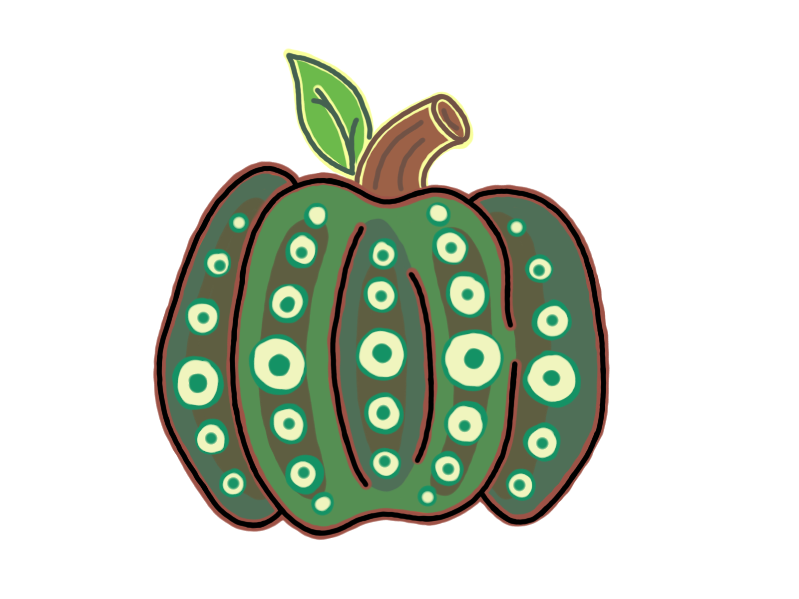 Apple cider clipart images clip art library download Apple cider Pumpkin Clip art - Green Pumpkin Cliparts 1600*1200 ... clip art library download