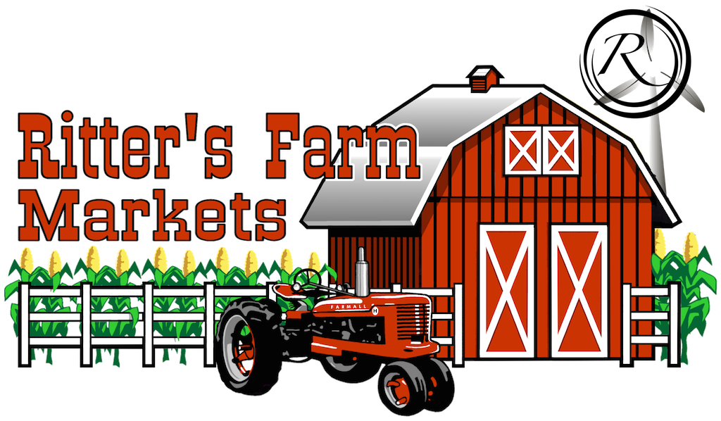 Apple cider donuts clipart image library stock Ritter's Farm Market – Farm Market & Winery image library stock