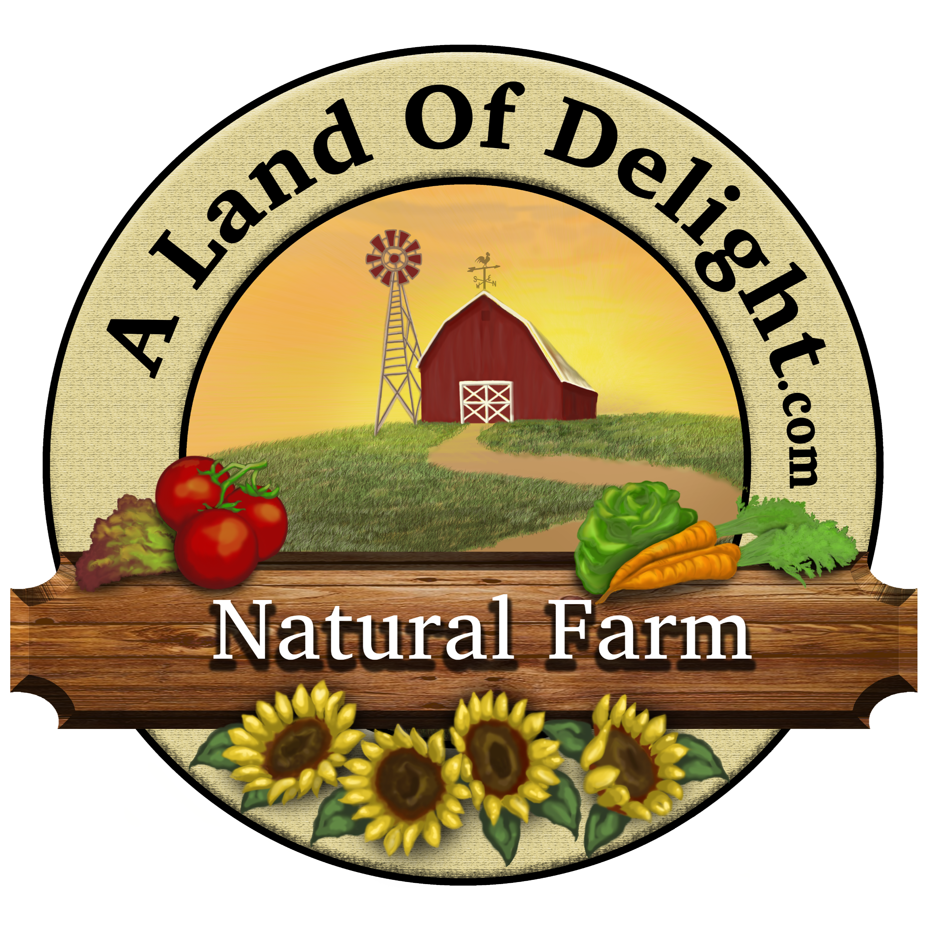 Apple cider donuts clipart banner Find Local, Organic Apples   Agrilicious! banner