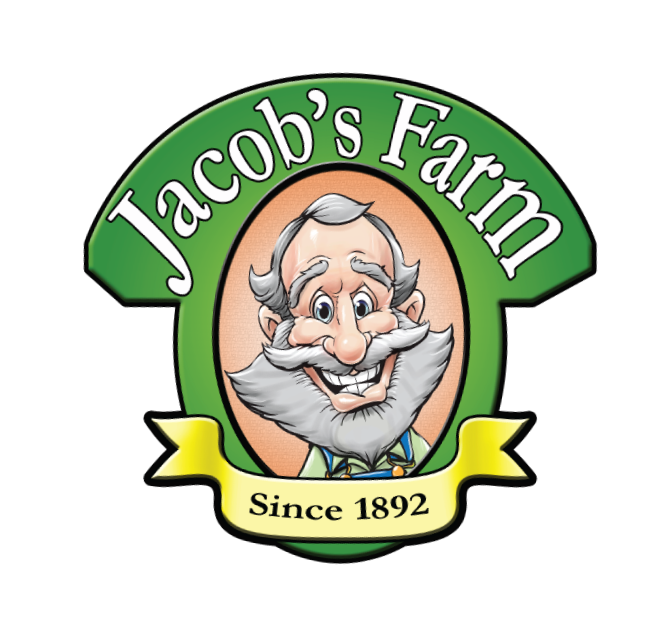 Apple cider donuts clipart svg Jacob's Corn Maze - Michigan Farm Fun svg