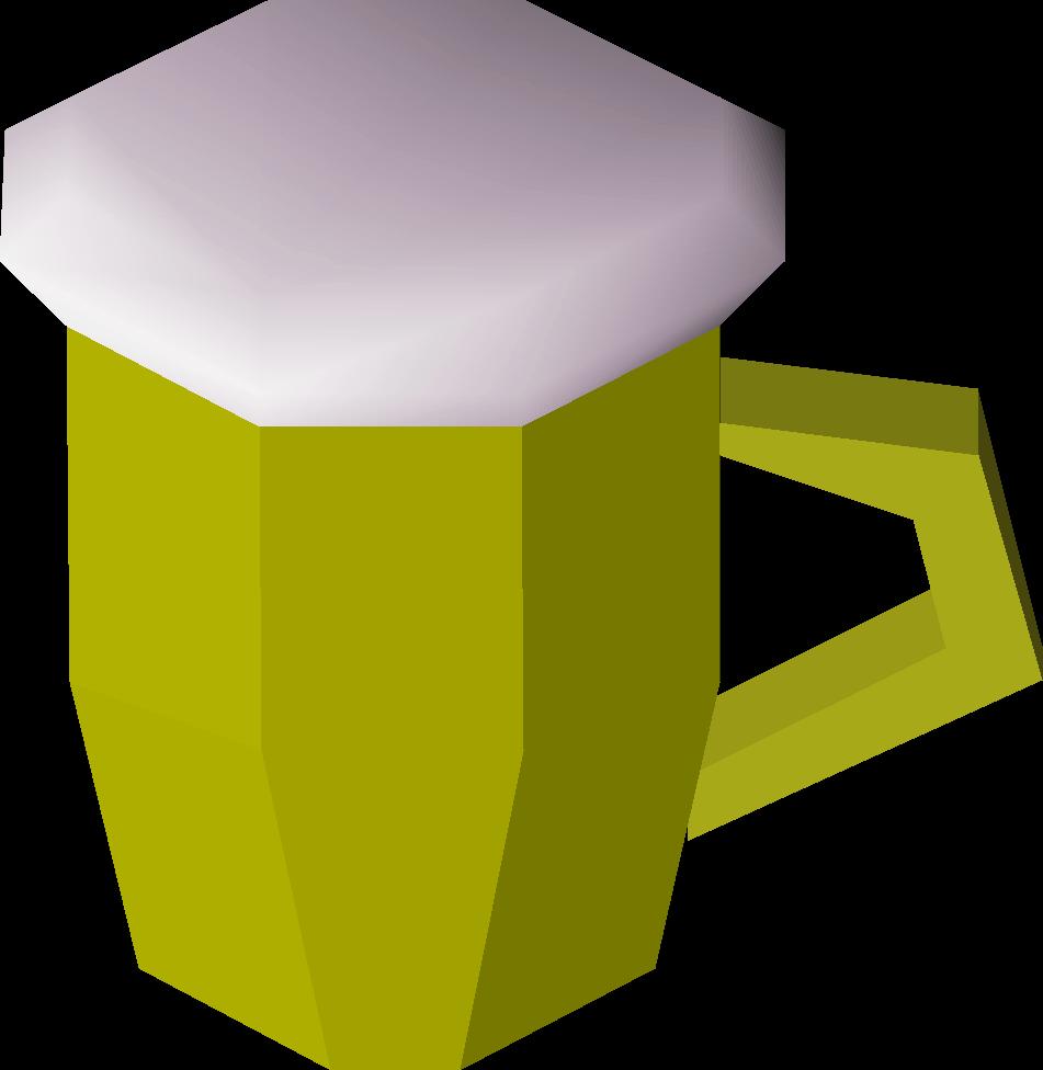 Apple cider jug clipart jpg royalty free library Cider   Old School RuneScape Wiki   FANDOM powered by Wikia jpg royalty free library