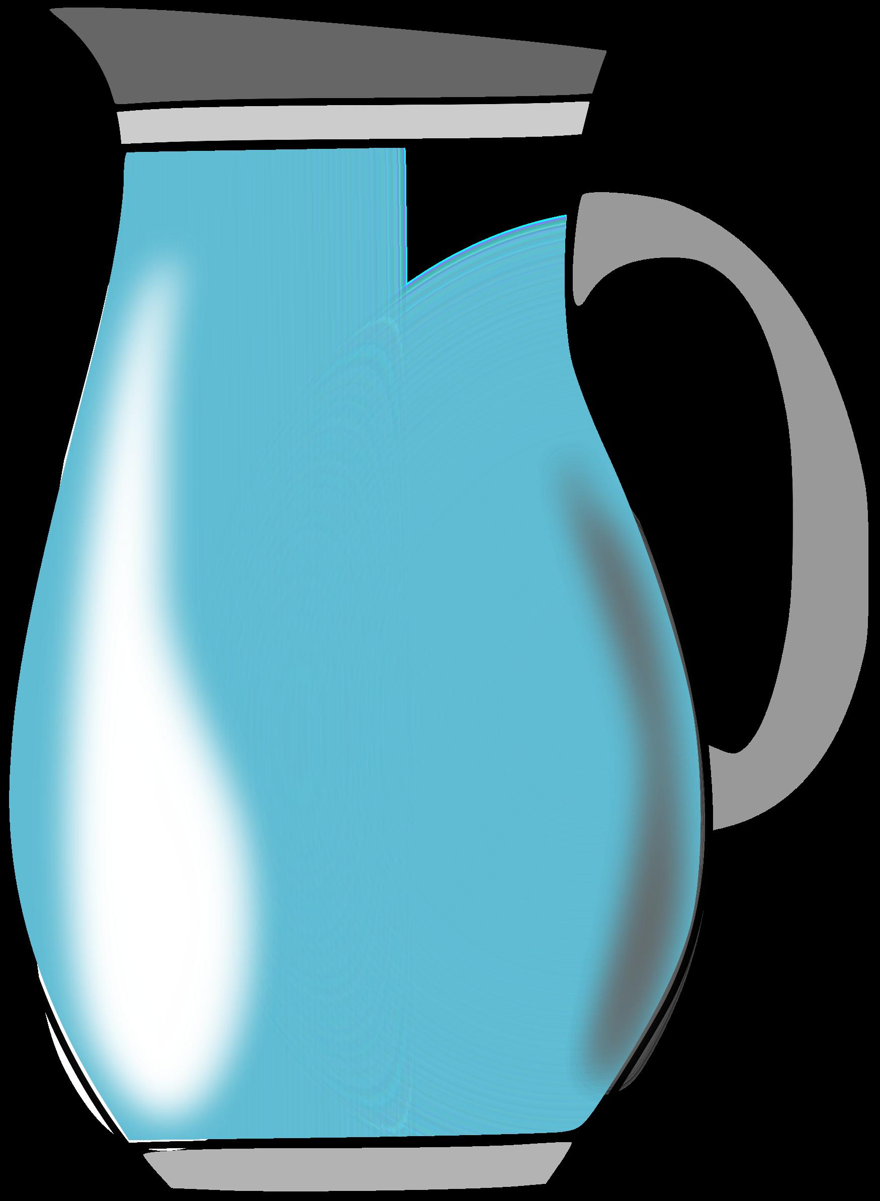 Apple cider jug clipart clip art free 28+ Collection of Water Jug Clipart   High quality, free cliparts ... clip art free