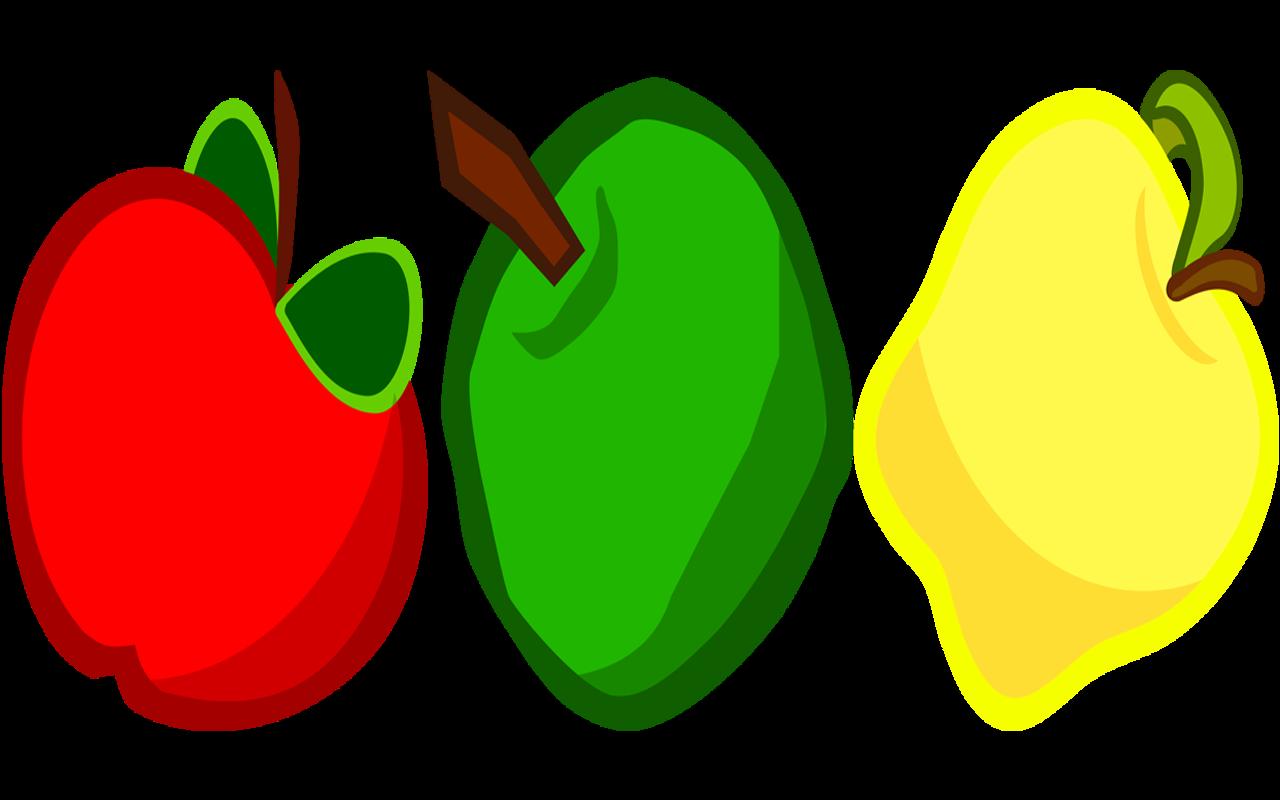 Apple cider vinegar clipart jpg Apple cider Sugar-apple Fruit Clip art - apple 1280*800 transprent ... jpg