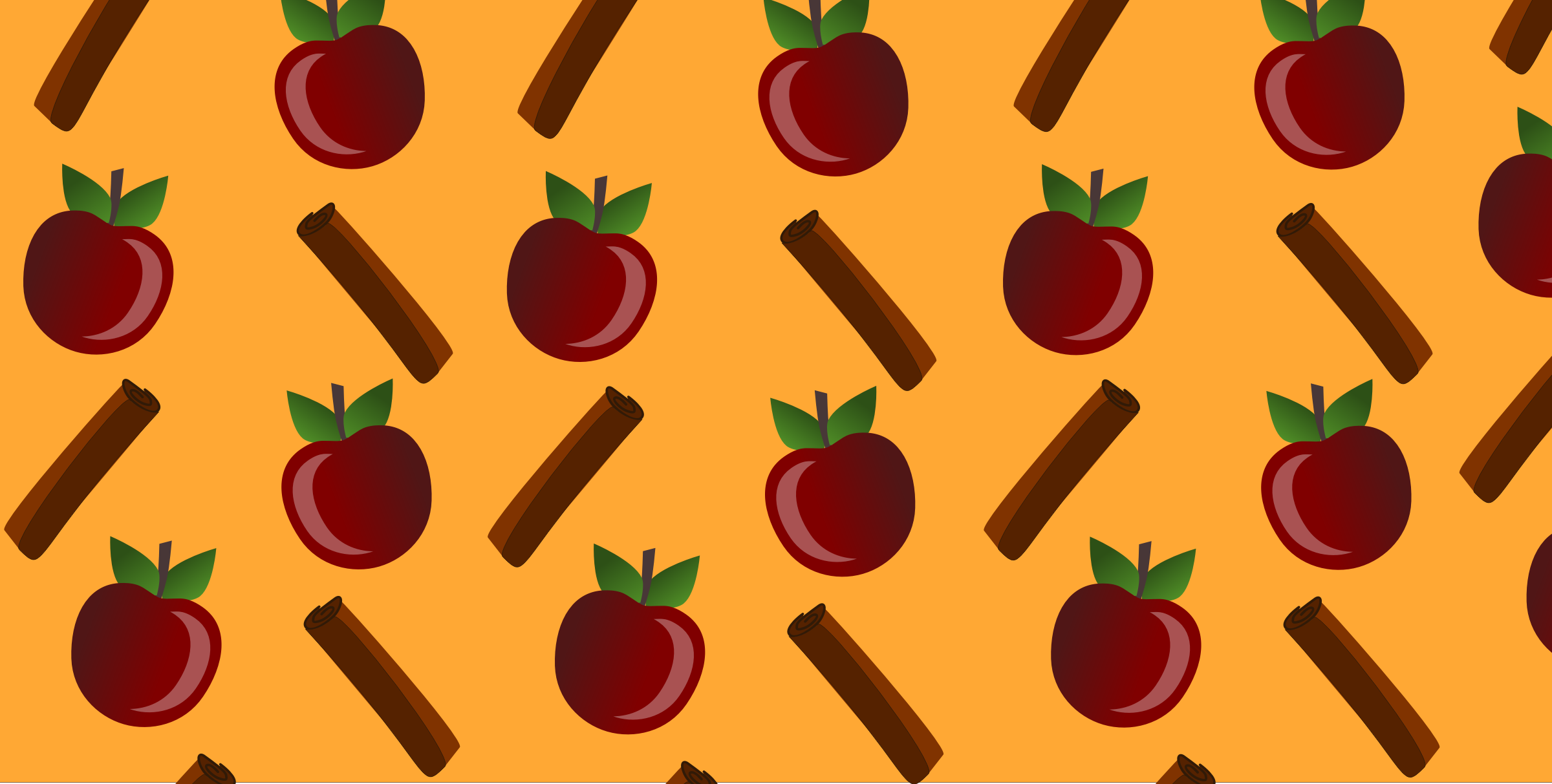 Apple cinnamon clipart clipart freeuse stock Clipart - Apple Cinnamon clipart freeuse stock